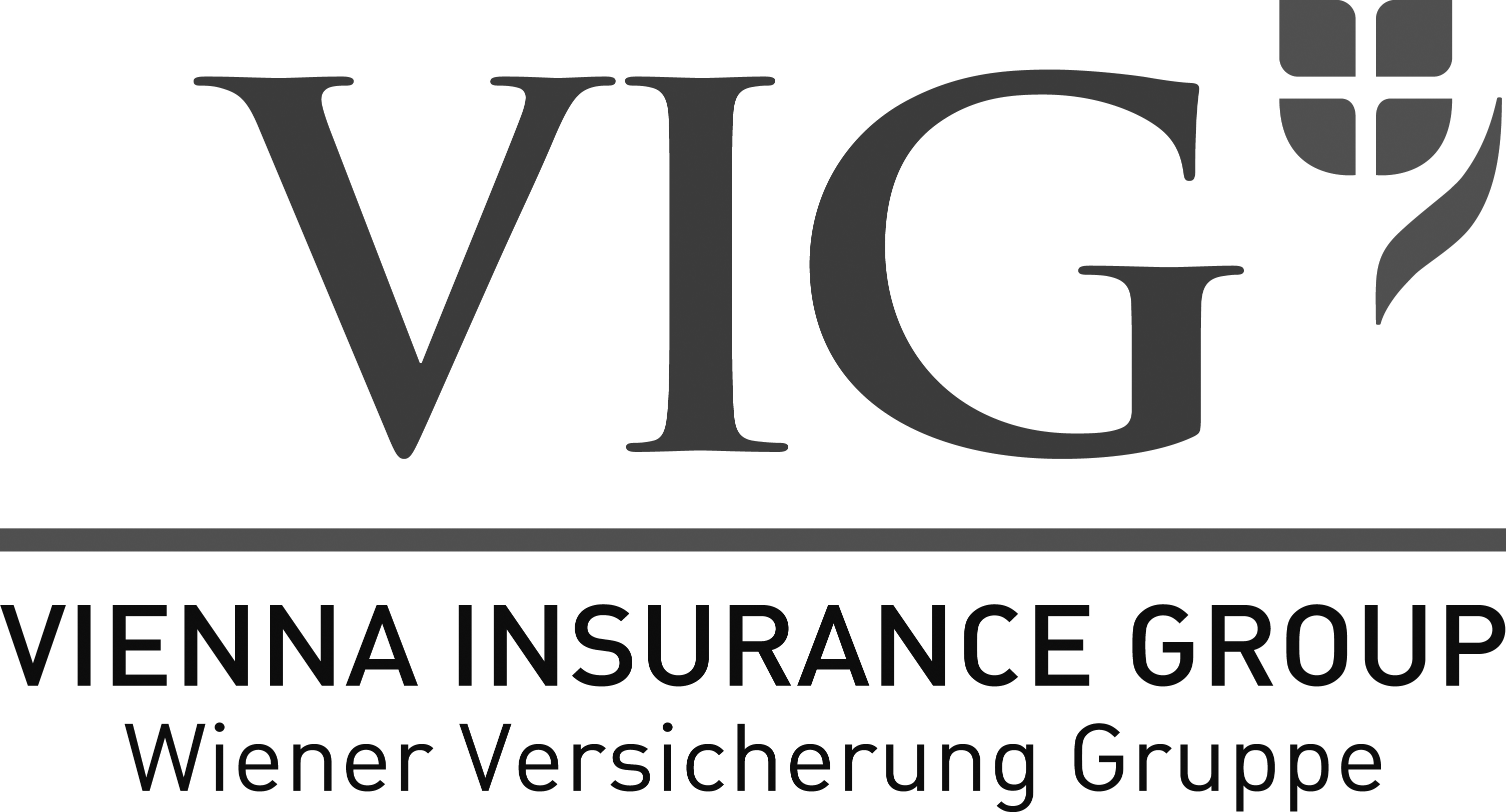 VIENNA INSURANCE GROUP AG Wiener Versicherung Gruppe