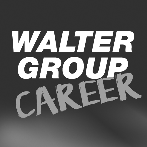 WALTER GROUP (LKW WALTER/CONTAINEX)