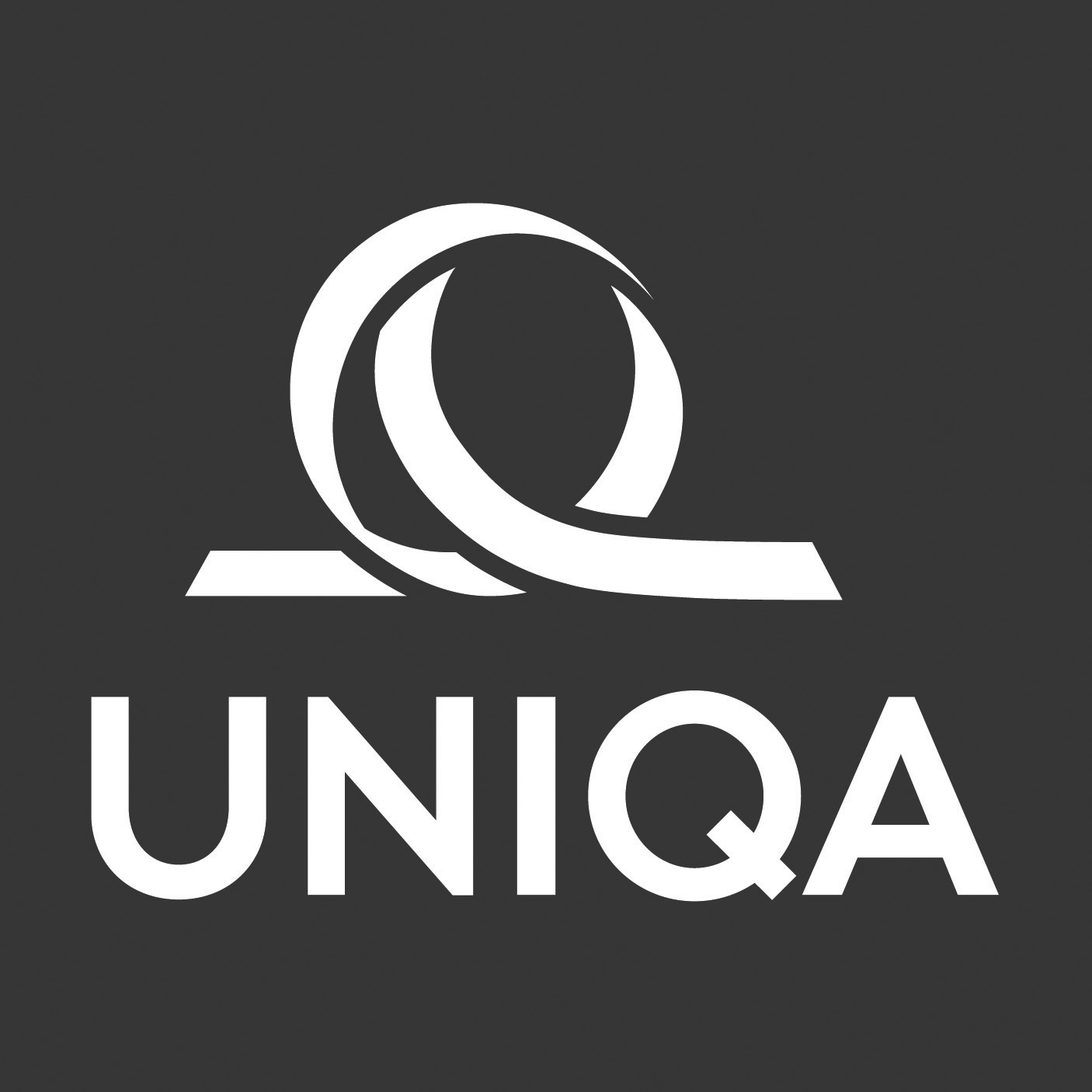 UNIQA Insurance Group AG
