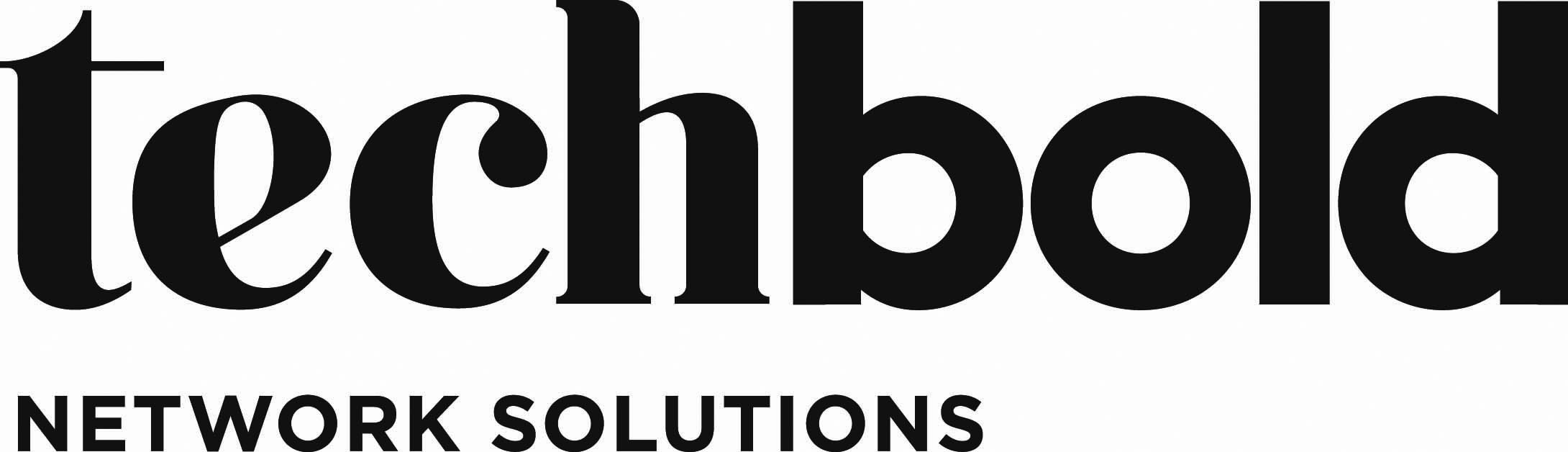 techbold network solutions GmbH